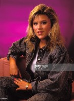 Samantha Fox pic #1038233
