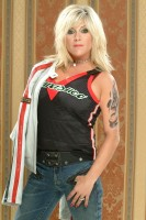 Samantha Fox pic #312690