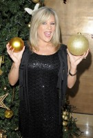 Samantha Fox pic #312728