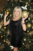 Samantha Fox pic #312717