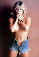 Samantha Fox pic #1224968