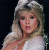 Samantha Fox pic #1224959