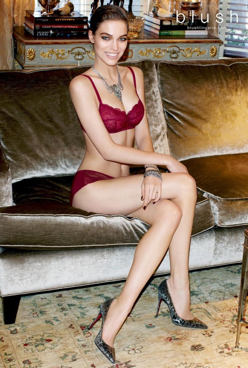 Pics Samantha Gradoville nude photos 2019