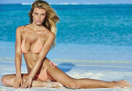 Samantha Hoopes pic #877885