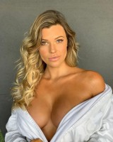 photo 24 in Samantha Hoopes gallery [id1141052] 2019-06-04