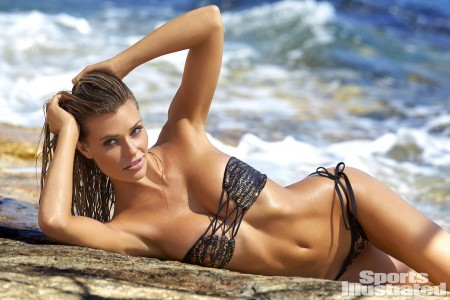 Samantha Hoopes pic #835552