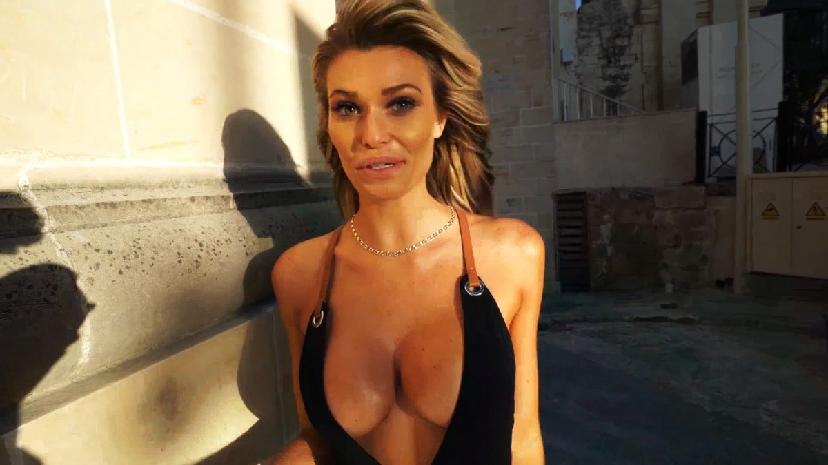 Young Samantha Hoopes naked (51 photos), Pussy, Cleavage, Feet, cleavage 2017