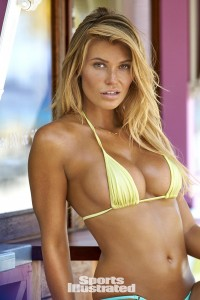 Samantha Hoopes pic #909890