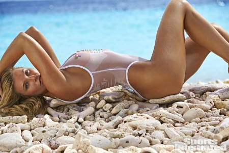 Samantha Hoopes pic #909886