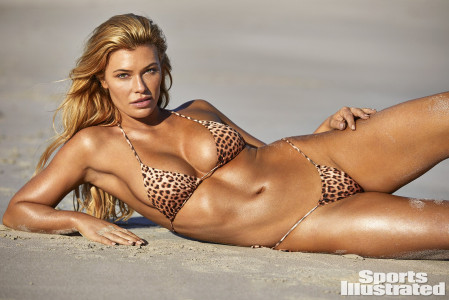 Samantha Hoopes pic #1172415