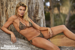 photo 7 in Samantha Hoopes gallery [id1172430] 2019-08-26