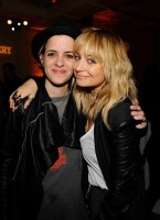 photo 10 in Samantha Ronson gallery [id1034635] 2018-05-06