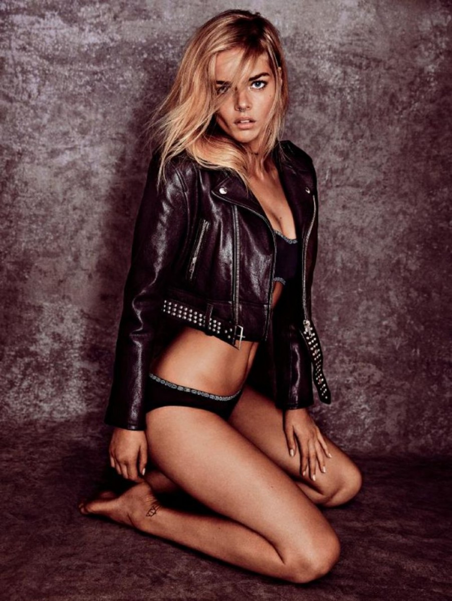 Samara Weaving: pic #977889