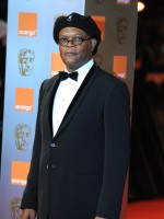 photo 12 in Samuel L. Jackson gallery [id344895] 2011-02-22