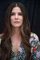 photo 24 in Sandra Bullock gallery [id1041441] 2018-06-04