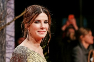 photo 8 in Sandra Bullock gallery [id1087574] 2018-12-04