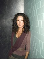 photo 25 in Sandra Oh gallery [id362944] 2011-03-29