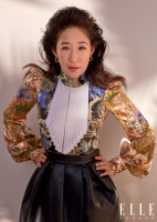 photo 6 in Sandra Oh gallery [id1215213] 2020-05-14