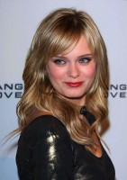 photo 24 in Sara Paxton gallery [id306824] 2010-11-19