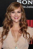 photo 15 in Sara Rue gallery [id474873] 2012-04-13