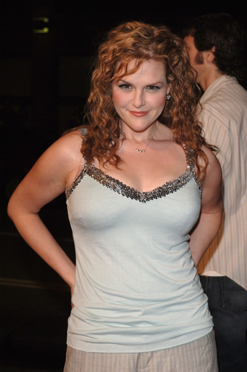 Sara Rue naked (86 foto and video), Ass, Leaked, Selfie, bra 2020