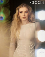 photo 4 in Sarah Bolger gallery [id1189690] 2019-11-16