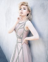 photo 27 in Sarah Bolger gallery [id998686] 2018-01-16