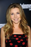 photo 23 in Sarah Chalke gallery [id556406] 2012-11-24