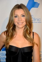 photo 7 in Sarah Chalke gallery [id556422] 2012-11-24