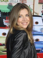 photo 27 in Sarah Chalke gallery [id556402] 2012-11-24