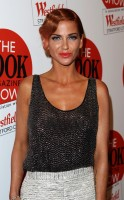 photo 27 in Sarah Harding gallery [id407230] 2011-09-29