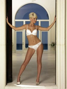 photo 5 in Sarah Harding gallery [id312501] 2010-12-06