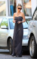 photo 18 in Sarah Harding gallery [id520778] 2012-08-12