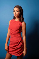 photo 12 in Sarah Hyland gallery [id1198454] 2020-01-11