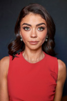 photo 9 in Sarah Hyland gallery [id1198457] 2020-01-11