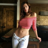photo 10 in Sarah McDaniel gallery [id972522] 2017-10-20