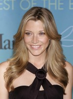 photo 3 in Sarah Roemer gallery [id307934] 2010-11-23