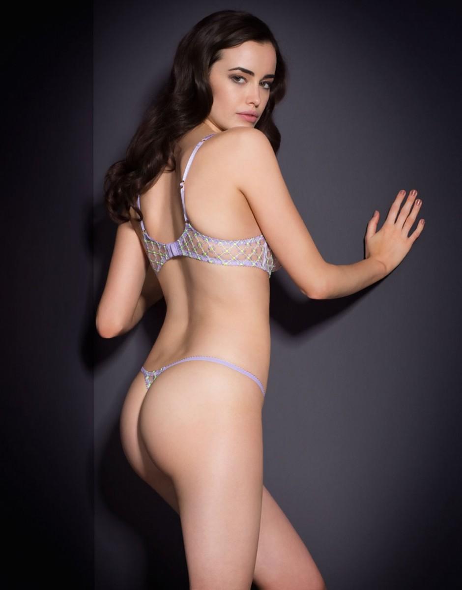 Sarah Stephens nude (97 fotos), fotos Tits, iCloud, underwear 2017