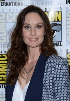 photo 15 in Sarah Wayne Callies gallery [id785626] 2015-07-16