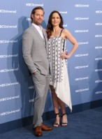 photo 11 in Sarah Wayne Callies gallery [id853275] 2016-05-19