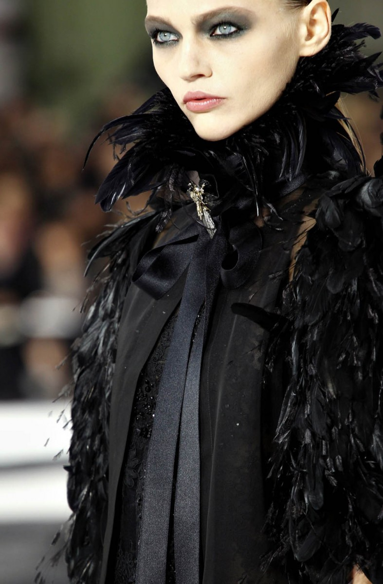 Image result for pivovarova | Fashion editorial makeup