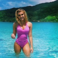 photo 19 in Saxon Sharbino gallery [id1069153] 2018-09-23