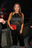 photo 3 in Scarlett Moffatt gallery [id1074677] 2018-10-13