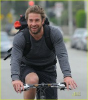 Scott Speedman pic #252603