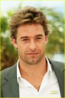 Scott Speedman pic #252606