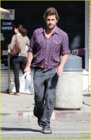 Scott Speedman pic #252609