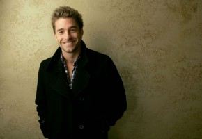 Scott Speedman pic #75160