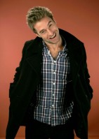 Scott Speedman pic #75162