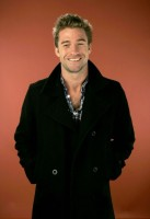 Scott Speedman pic #75163
