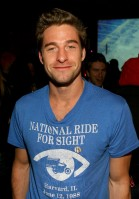 Scott Speedman pic #75164